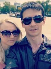 Stanislav, 31, Ukraine, Donetsk