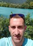 Tomaž, 34  , Novo Mesto