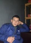 Aleksey, 28  , Novocherkassk