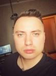 Kesha, 28, Zheleznodorozhnyy (MO)