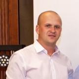 Dmitriy, 30  , Piatykhatky