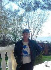 Gennadiy, 43, Russia, Berdsk