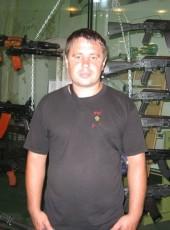 Vasiliy, 43, Russia, Petrozavodsk