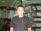 Vasiliy, 43 - Just Me Photography 1