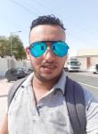 Pablo, 33  , Ar Rayyan