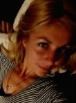 Yulya, 23  , Kherson