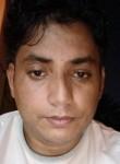 alom, 34, Jeddah