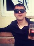 Artem, 27, Yekaterinburg