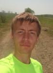 Roman, 29, Ussuriysk