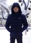 Aleksey, 31, Yekaterinburg