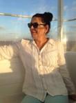Tatyana, 55  , Samarqand