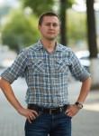 Oleg, 49, Taganrog