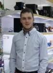 Дмитрий, 26, Novorossiysk