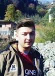 Orhan, 22  , Duzkoy