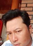 Thanh Lys, 41  , Quang Ngai
