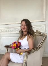 Rosita, 27, Kazakhstan, Karagandy