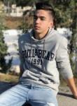 Eduardo, 18 лет, Porto