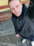 Seryega, 35  , Minsk
