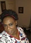 Jollie Igles, 48  , Ashtabula