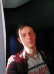 Viktor, 29, Starodub