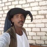 Osmanmgzop Mgzop, 18  , Atbara