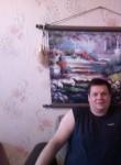 Sergey, 48  , Minsk