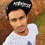 aamir khan, 24  , Sagar (Karnataka)