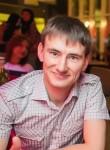 Evgeniy, 36  , Dagomys