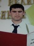Teshaboy, 36  , Dushanbe