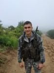 Vlad, 25, Mountain View