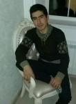 Meylis_Ataev, 24  , Yakutsk