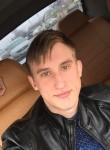 Vitaliy, 19  , Orel