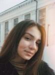 Darya, 19  , Novorossiysk