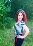 Yanochka, 31, Mahilyow