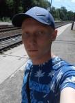 Sergey, 25  , Netishyn