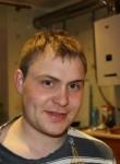 Anton, 30  , Dalnee Konstantinovo