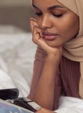 nassna amandinne, 18, Mayotte, Mamoudzou