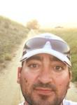 Cesar, 36  , Santiponce