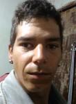 Maykon, 28  , Sao Joaquim da Barra