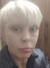 Elena, 55, Russia, Saint Petersburg