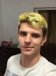 Maks, 26, Mykolayiv