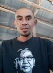 Asri Toa, 34  , Balikpapan
