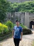 Namit, 32  , Shimla