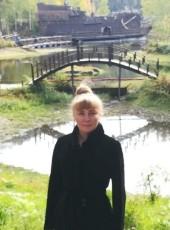 Ekaterina, 42, Russia, Sayanogorsk