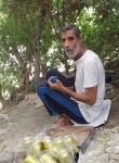 Nabil, 45  , Algiers