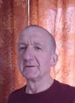 Anatoliy, 58  , Ukrainka