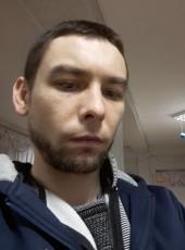 AndreyV, 30, Ukraine, Kharkiv