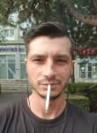 Laurențiu, 29  , Sector 4