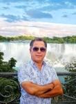 Hamid, 35  , Toronto