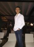 Cengizhan, 24, Bodrum